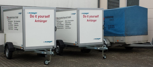 do-it-yourself-anhaenger